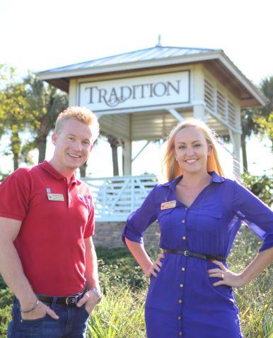 Tradition Realtors
