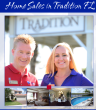 Tradition Real Estate Agents