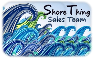 Shore Thing Sales Team Port St Lucie Real Estate