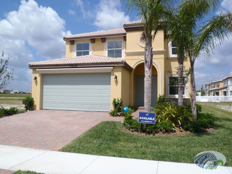Homes for sale in Port St Lucie FL
