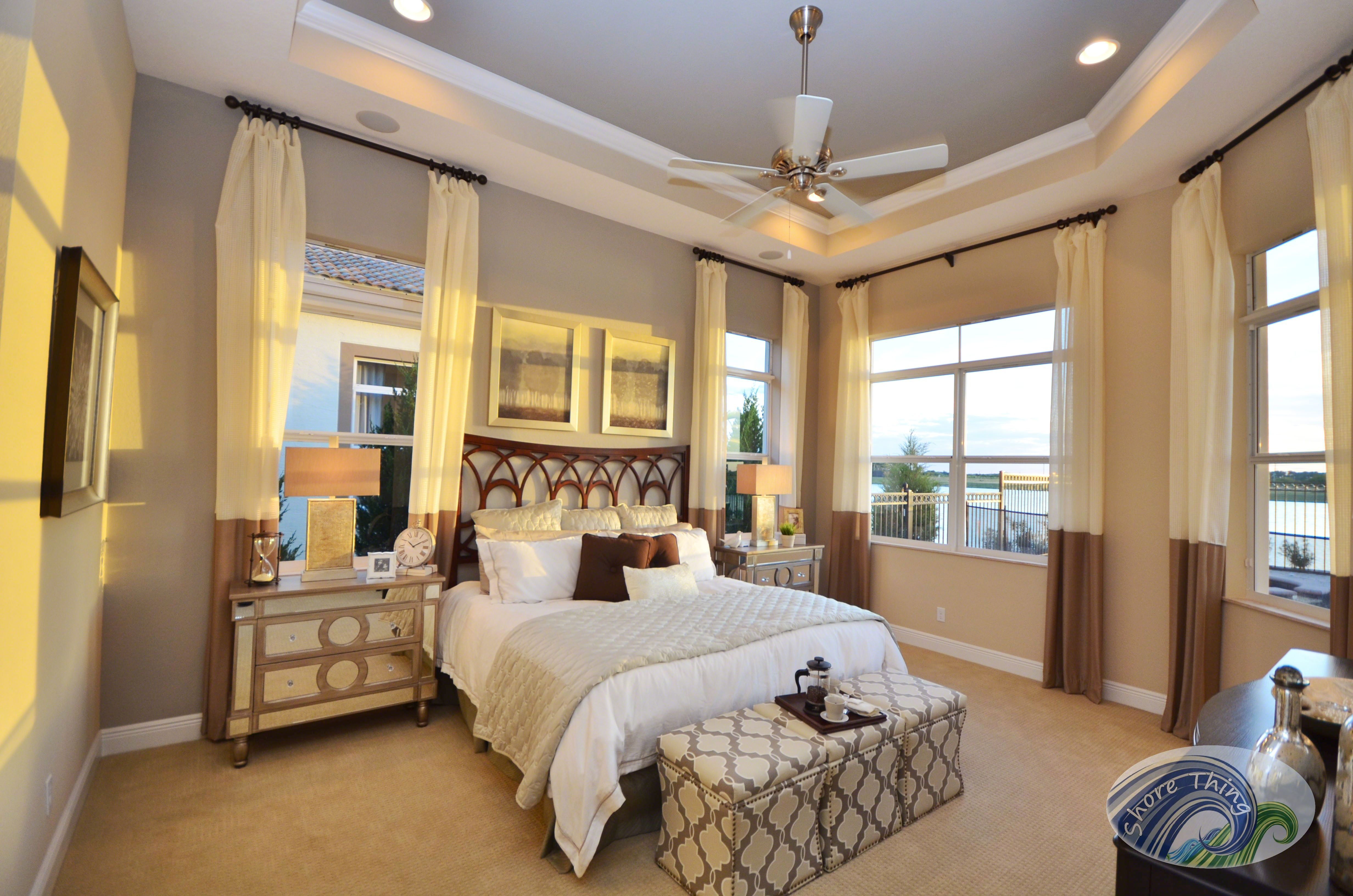 the collina model home in pga verano tradition fl