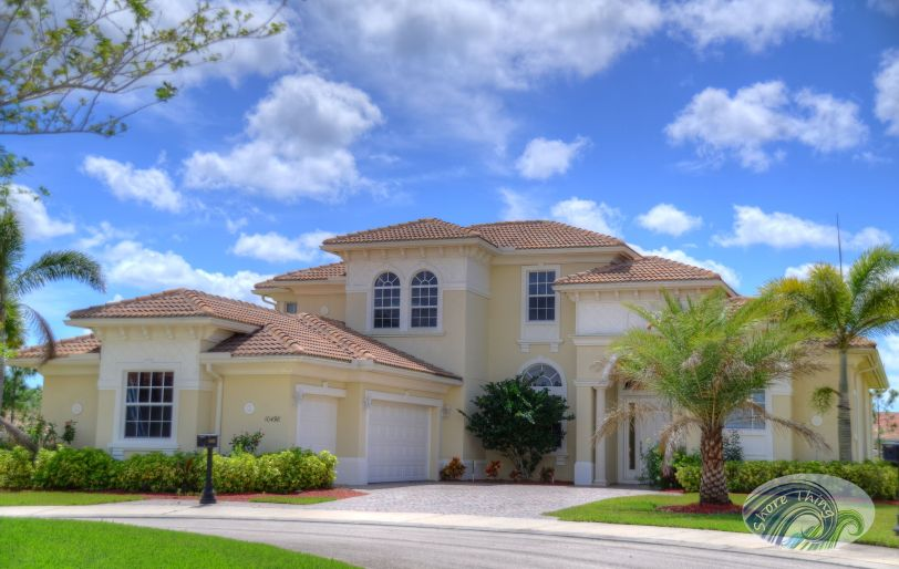 Homes Values in Port St Lucie