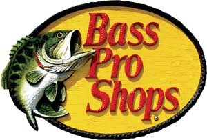 Bass Pro Shop Port St Lucie