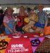 Halloween events in Tradition Port St Lucie