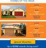 New Homes in Tradition FL