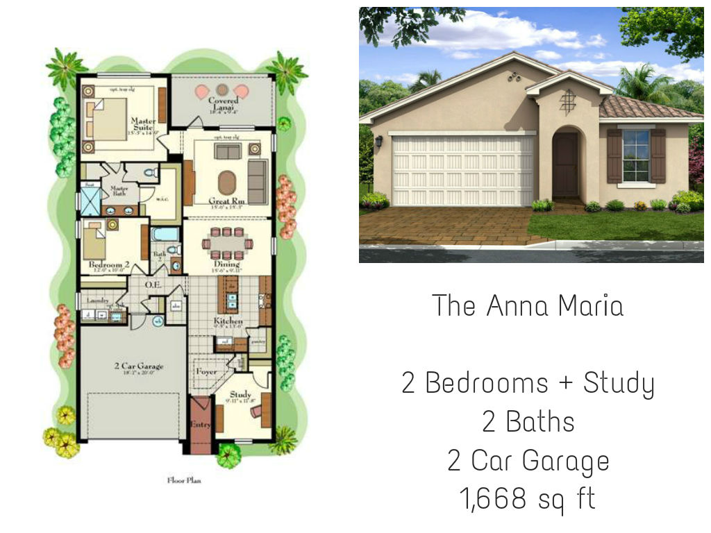 New Floor Plans Unveiled at Vitalia in radition radition,FL - ^