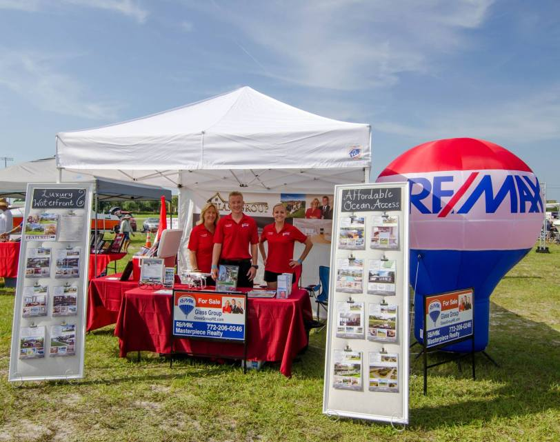 Port St Lucie Real Estate Expo