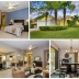Homes for Sale in Tradition FL