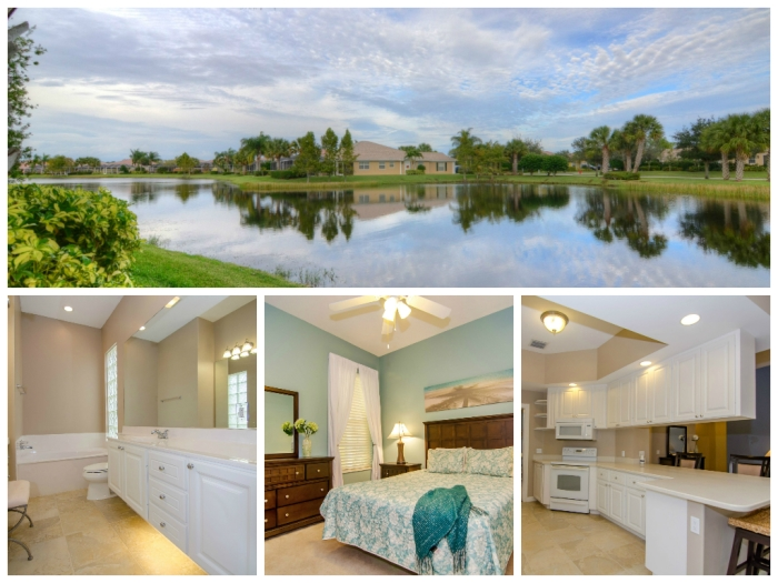 For Sale in Tradition FL