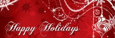 Holiday Events in Tradition 2014