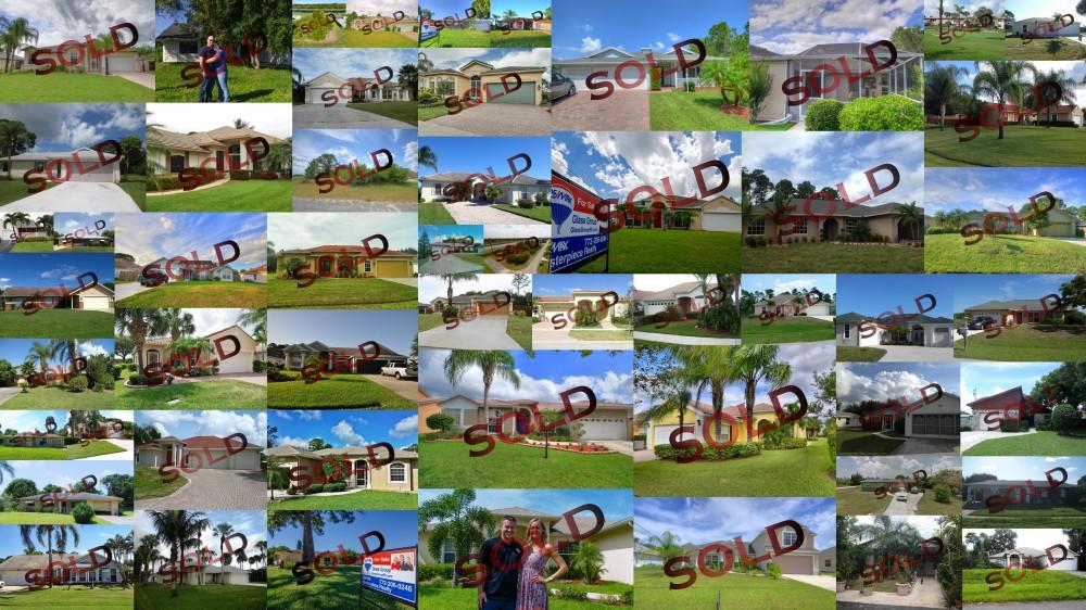 Port St Lucie REMAX Realtors