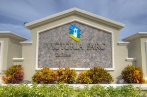 Victoria Parc Tradition FL