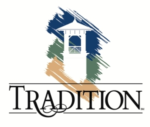 Tower & Tradition only