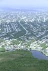 crosstown2