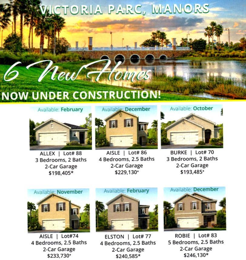 under-construction-2016