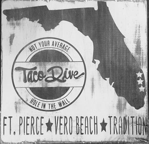 taco-dive
