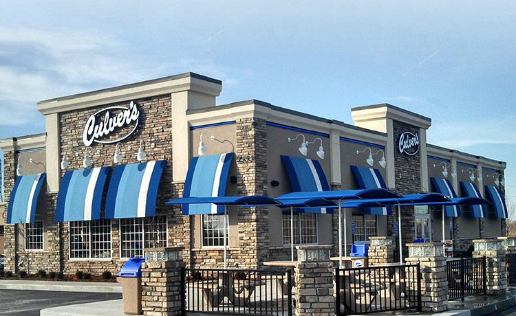Restaurants Near Cedar Lake Indiana
