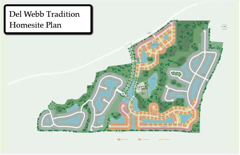Homesite_Plan